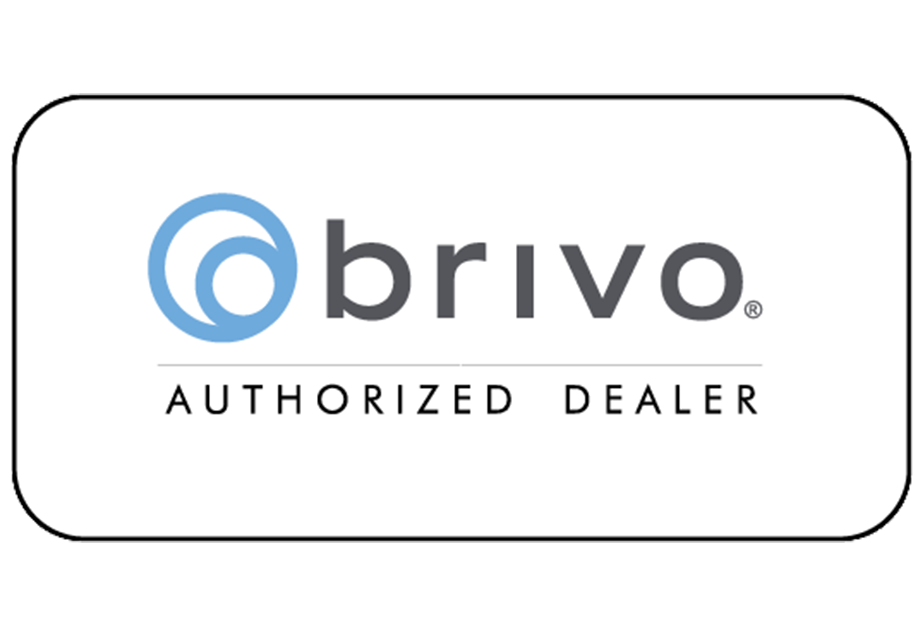 https://mycloudsecurity.net/wp-content/uploads/2019/10/Authorized-Brivo-Dealer-white-1.png