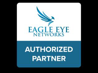 https://mycloudsecurity.net/wp-content/uploads/2019/10/Eagle-Eye-Authorized-Partner-Logo-20180726-320x240.png