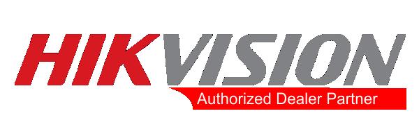 https://mycloudsecurity.net/wp-content/uploads/2019/10/Hikvision-Logo-1.png