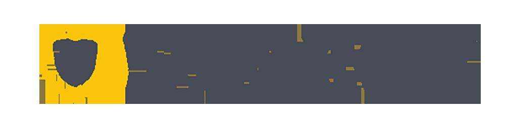 https://mycloudsecurity.net/wp-content/uploads/2019/10/VOSKER_R-Logo_light_600px-1.png